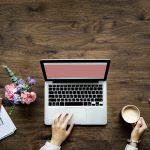 なぜ経営者はブログをやった方が良いのか?