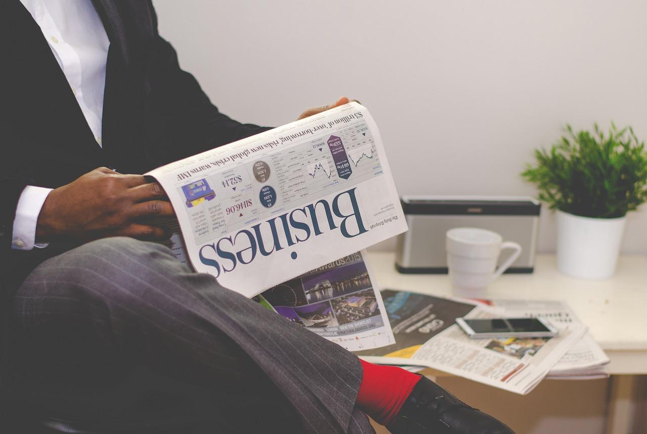 ビジネスで成功できない人の5つの特徴【原因を解説】