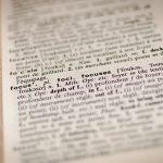 文章の読みやすさが簡単に判断できる方法【誰でも簡単】