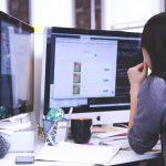 ブログのネタを見つける3つの方法【ブログのネタ切れを解消します】