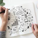 成約率を上げるシンプルな方法【誰でも簡単】