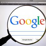 Googleが掲げる10の事実とは?【Googleの根本】