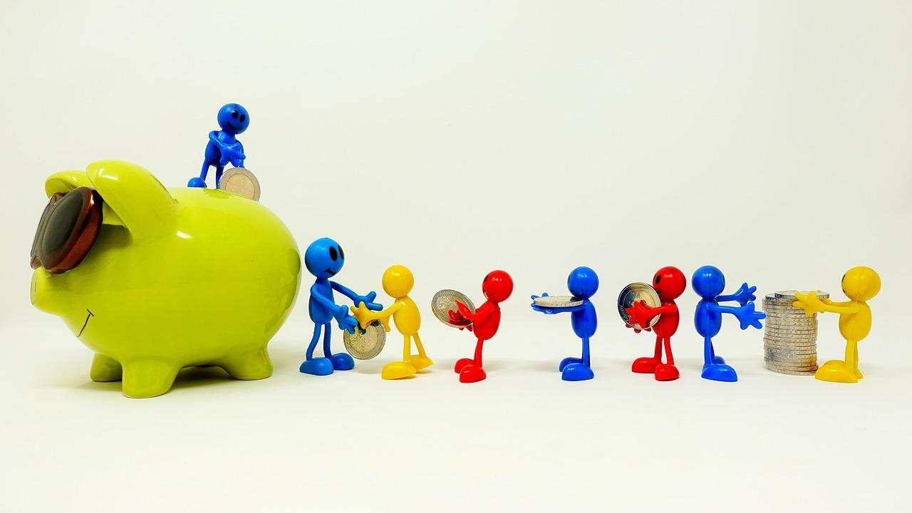継続課金の5つの方法とは?【事業を安定化させる】