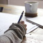 採用活動にブログは活用できるのか?【採用できます!】