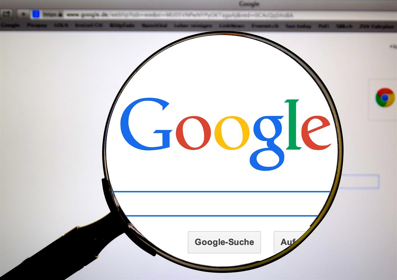 ラリー・ペイジ【Googleを生み出した天才の半生とは?】
