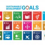 SDGsとは何なのか?誰でもわかりやすく徹底解説