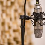 Vyondで使える音声と設定方法をご紹介【日本語対応のみ】