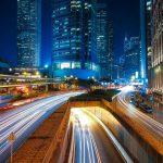 未来都市スマートシティとは?【CESでトヨタが発表】