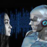 シンギュラリティとは?AIは人類の敵か味方か?