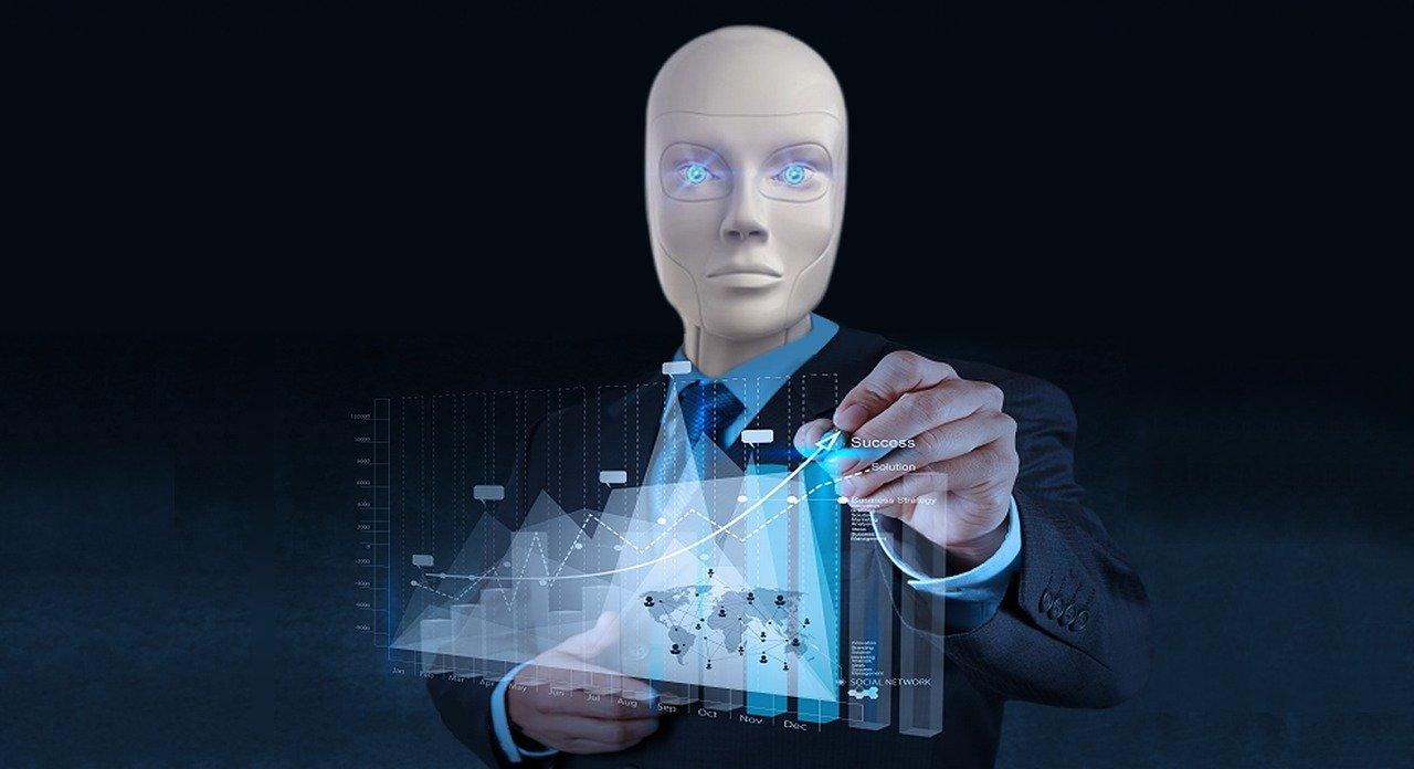 AI(人工知能)とは?概要をわかりやすく解説