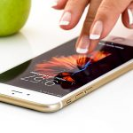 WEB会議ツールZOOMをスマートフォンで使う方法