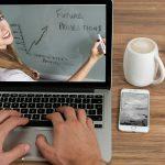 WEB会議ツールZOOMの使い方を子どもでわかるように解説!【パソコン編】