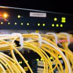 さくらインターネットの会員登録方法とレンタルサーバーの契約方法