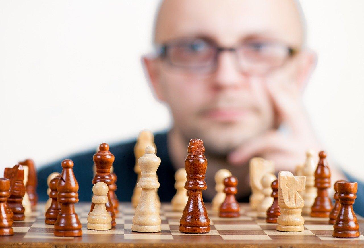 本当に頭がいい人が持つ5つの特徴【いくつあてはまる?】