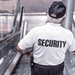 Vyondのセキュリティってどうなの?【世界最高水準の安全さ】