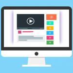【YouTube再生回数爆増!!】最強動画マーケティングツール「TubeBuddy」を日本語でご紹介