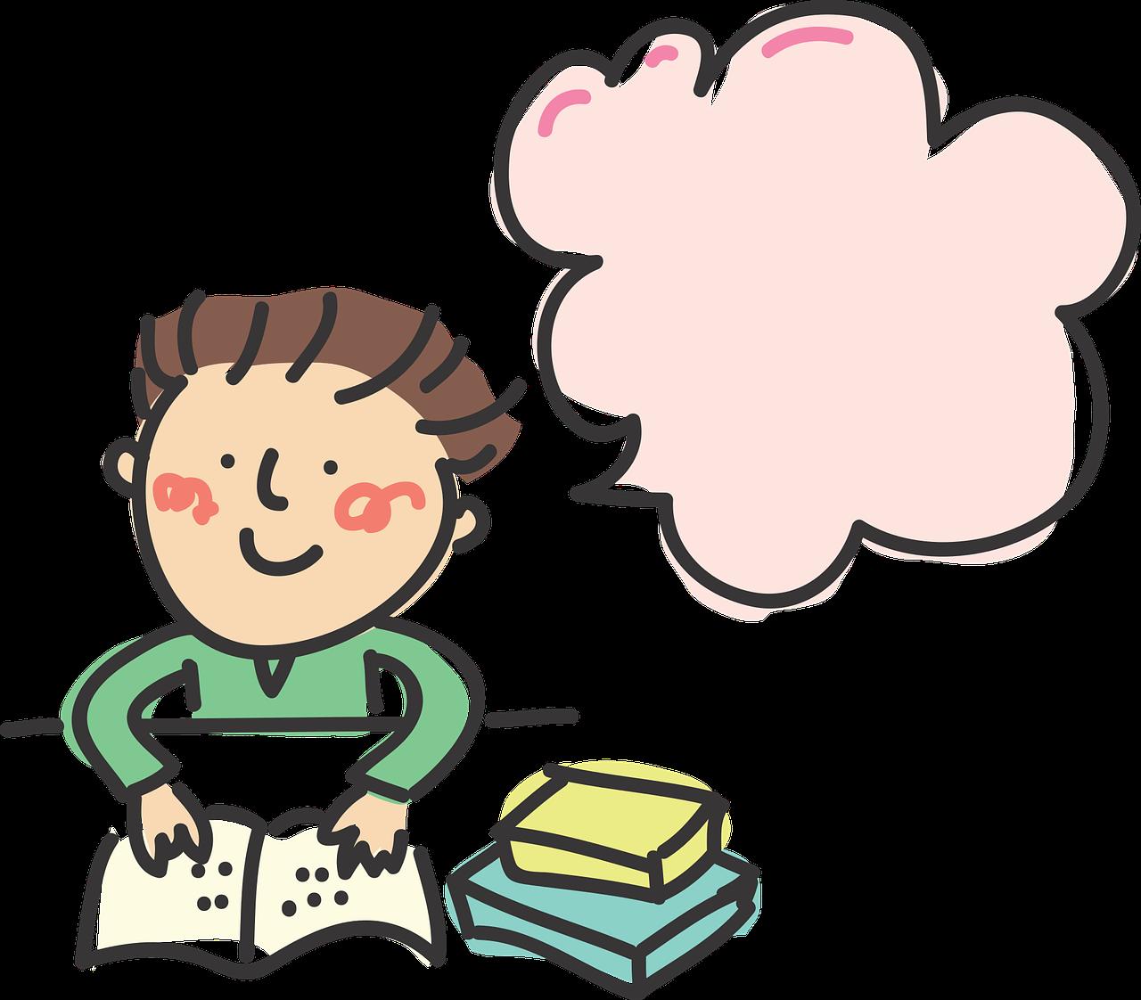 Vyondを最速独学で勉強するための3つの方法【オンライン講座で勉強しましょう】