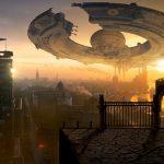 2036年から来た未来人ジョンタイターの予言 未来人の正体はトランプだった!?