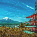 日月神示 全文:第三巻 富士の巻
