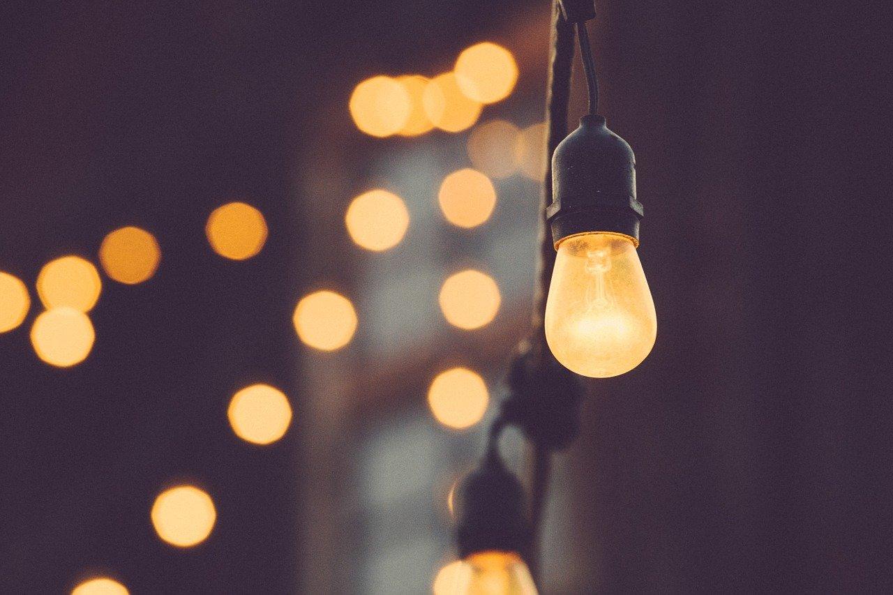 フリーエネルギーとは 夢のエネルギーは実現するのか?