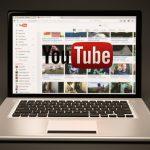 Vyondを使っているおすすめYouTubeチャンネルをご紹介【あなたもYouTuber】