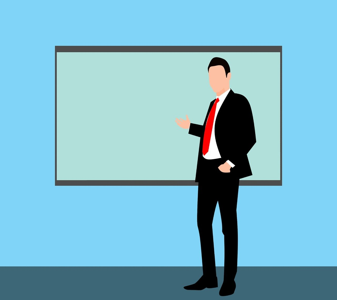 Vyondを学べるおすすめUdemy講座をご紹介【アニメーションを活用しよう】