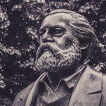 共産主義についてわかりやすく解説【自由な社会の終焉】