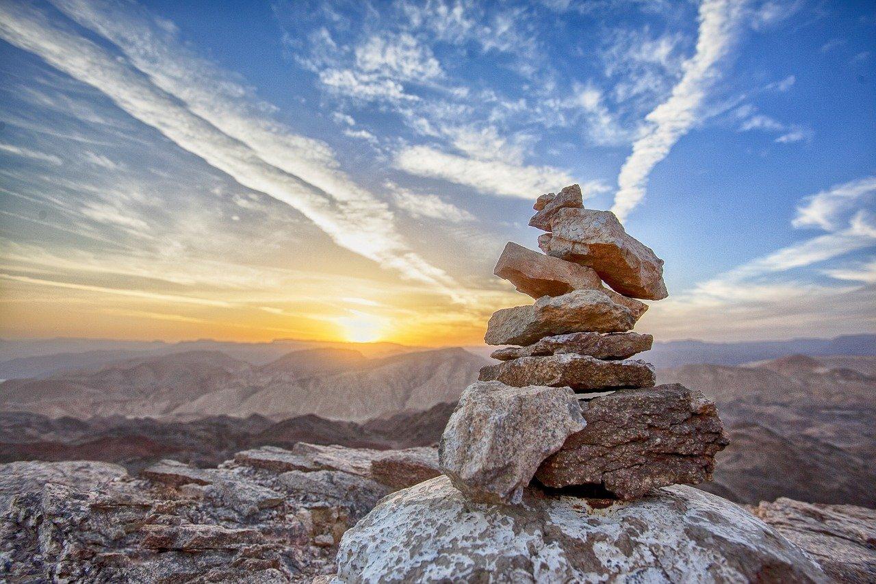 日月神示 全文:第十五巻 岩の巻