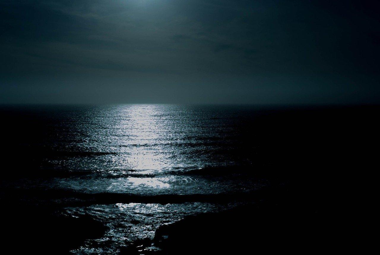日月神示 全文:補巻 月光の巻