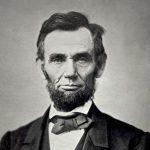 リンカーン大統領「人民を解放せよ」【史上最も愛された大統領】