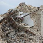 日月神示 全文:第十七巻 地震の巻
