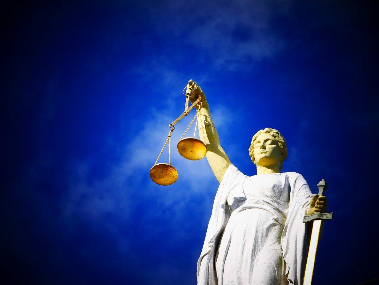 トランプ大統領を支えるアメリカ最強弁護士軍団「アメリカ大統領選挙を取り戻す」