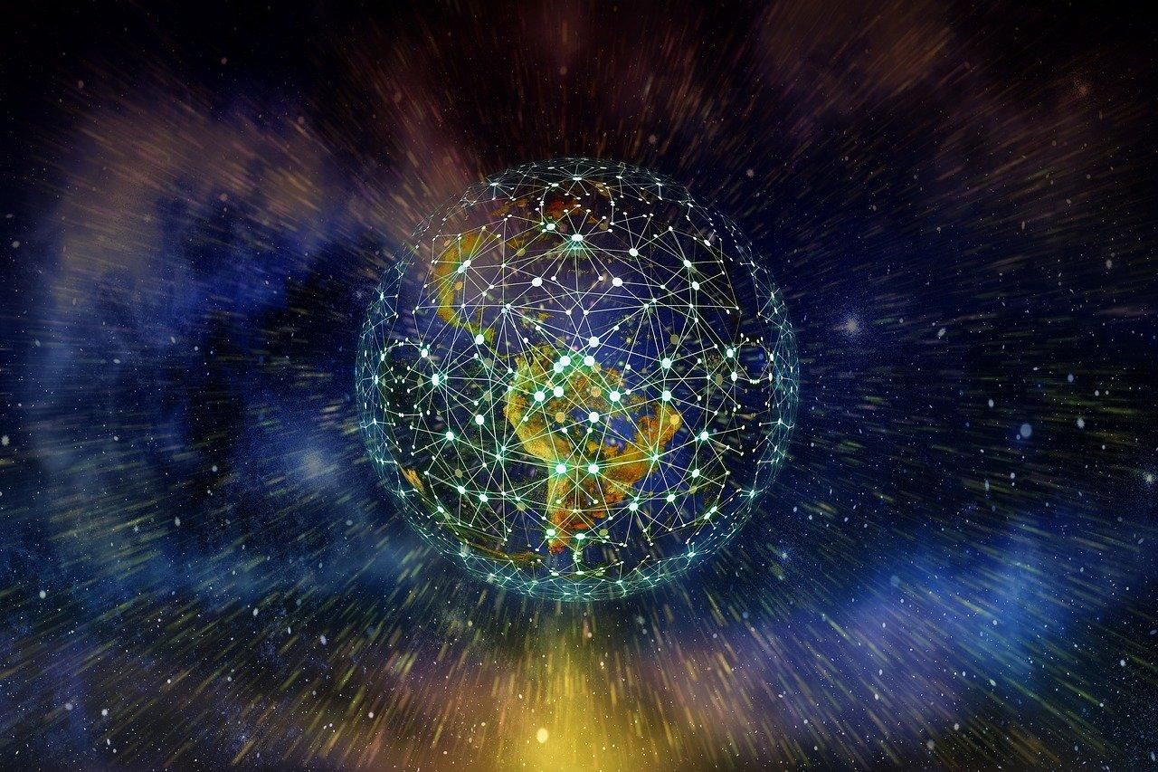 【2021年を大予言】ノストラダムスの予言 世界滅亡の予言は的中していた!?