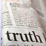 【衝撃】真実だった陰謀論 世界は陰謀で満ち溢れている!?