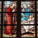 【教皇が気絶!】ファティマ第3の予言 バチカンの真実