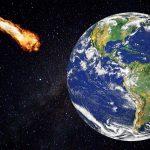【人類終了のお知らせ】世界終焉シナリオ カウントダウン開始