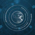 シンギュラリティとは AIが人類を超える日は来るのか?