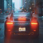 自動運転とは 未来の交通システム