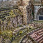 【謎だらけ】世界に存在する未だに謎に包まれた古代遺跡5選