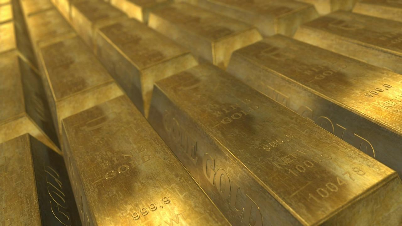 【未発見】世界の財宝伝説5選 財宝はどこにあるのか?