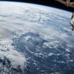 ガイア理論について簡単に解説 人間は地球に何ができるのか?