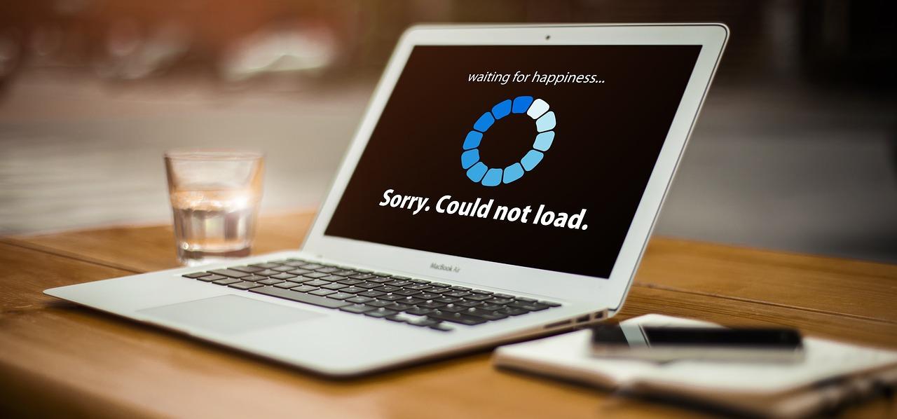Vyondで動画がダウンロードできない時の解消方法