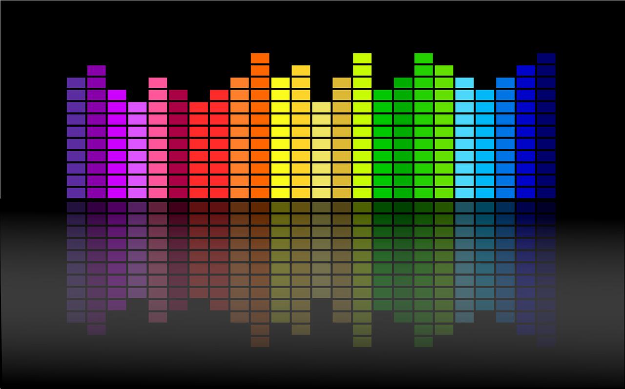 【要注意】Vyondで音量調整する方法 大きすぎる音はダメ!