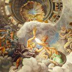 【オリンピックの起源】オリュンポス十二神 ギリシャ神話最高の神々