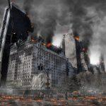 日本への原爆投下 アメリカが行った謀略