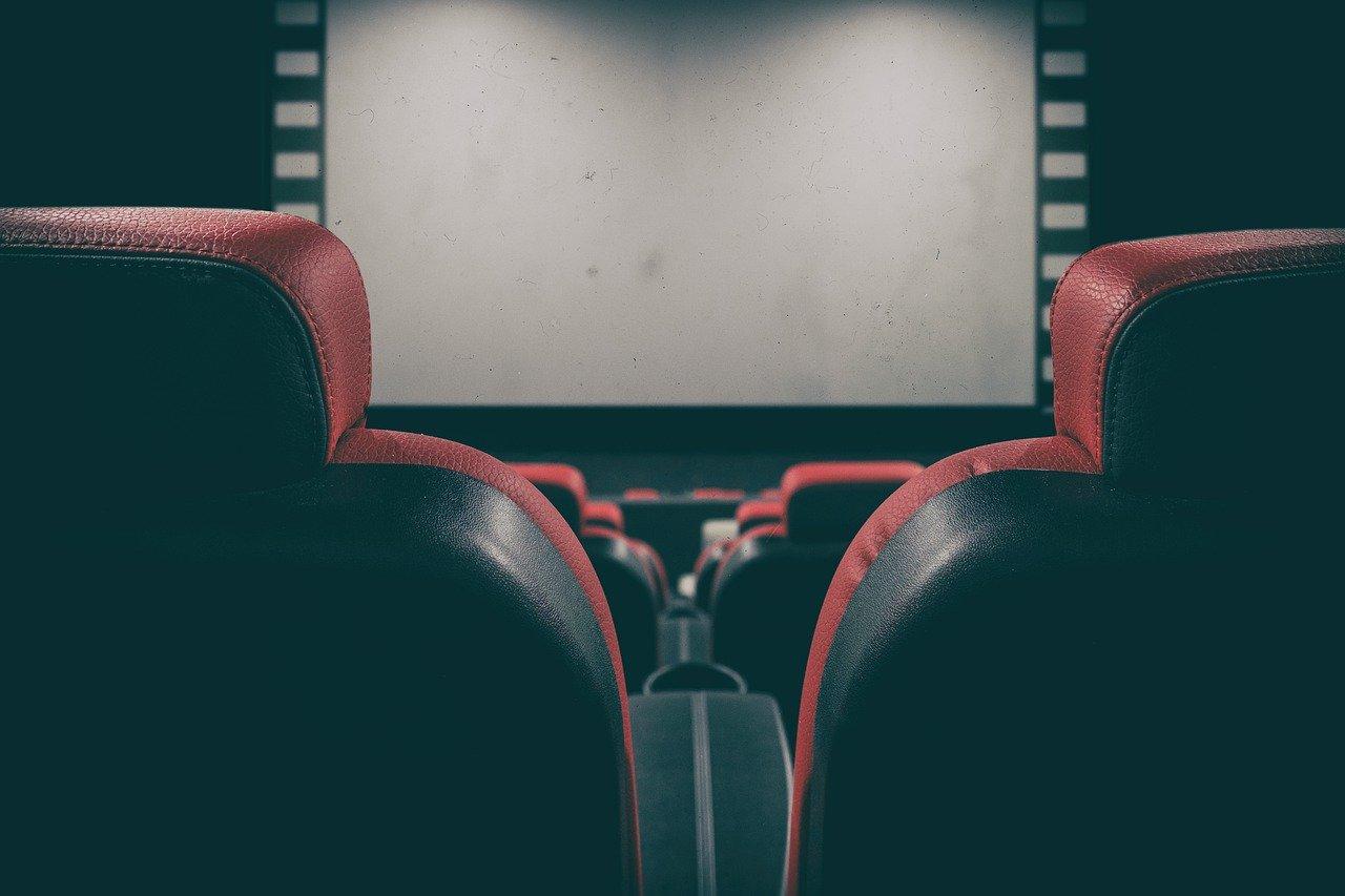【徹底評価】MovieHacks(ムービーハックス)ってどうなの?MovieHacksの評判と口コミを紹介