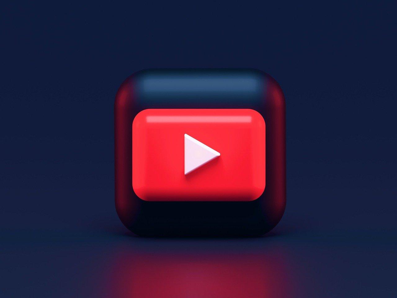 【徹底評価】YouTubeHacksってどうなの?YouTubeHacksの評判と口コミを紹介
