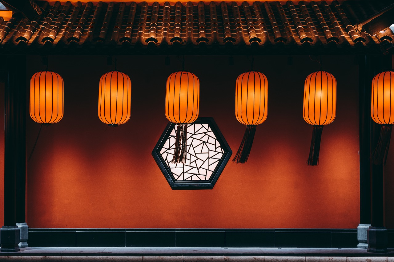 【中国の黒歴史】文化大革命をわかりやすく解説