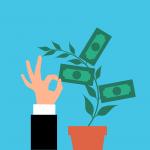 TubeBuddyの支払い方法を解説|TubeBuddy payment method